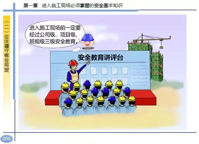 微信图片_12.jpg